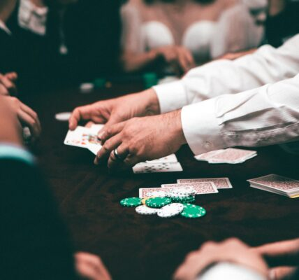 How To Participate In Blackjack & Poker Tournaments At Casino Hobart | Elle Blonde Luxury Lifestyle Destination Blog
