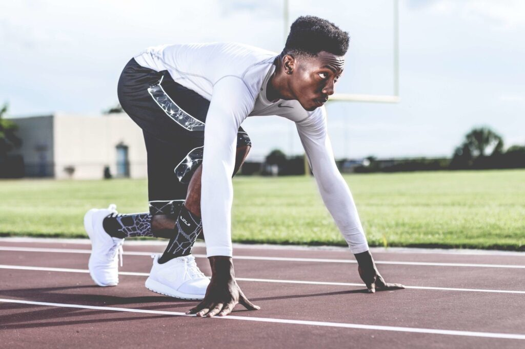 The Best Running Gear You Can Buy Today | Fitness | Elle Blonde Luxury Lifestyle Destination Blog