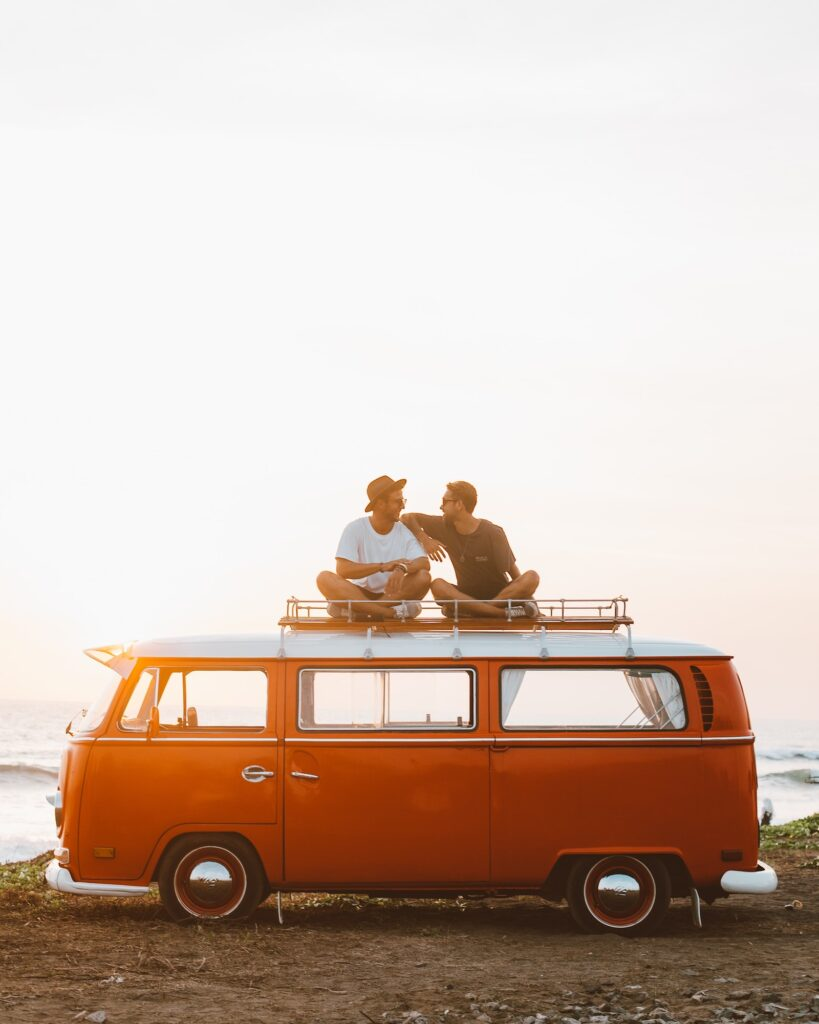 The Perks of Living an RV Life (and Some Downsides) 1