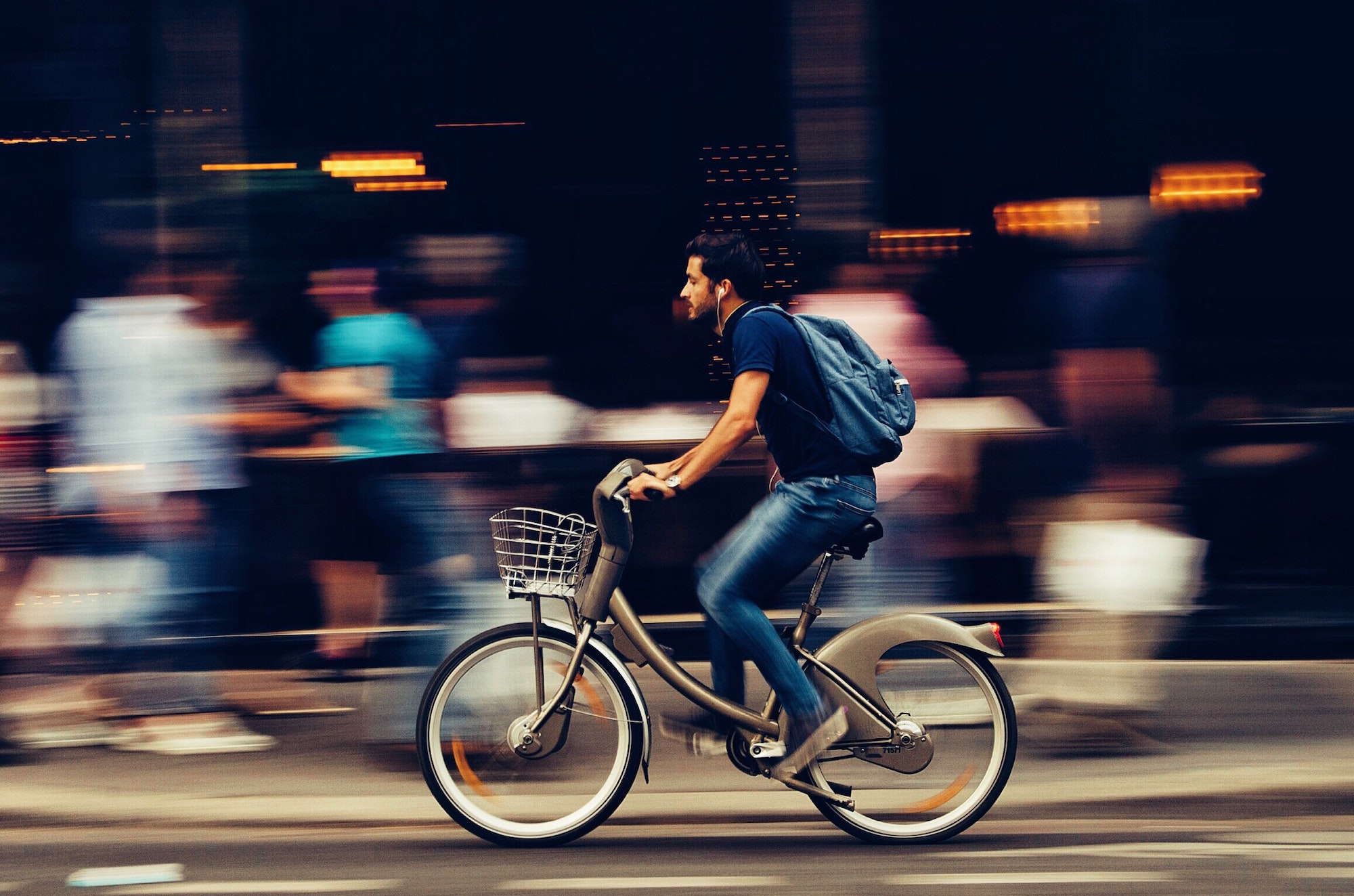Cycle Helmet | How to Ride an Electric Bicycle Uphill | Fitness | Elle Blonde Luxury Lifestyle Destination Blog