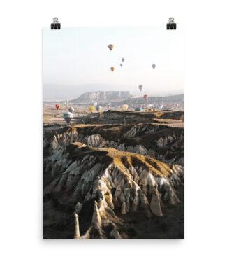 Prints & Posters 2