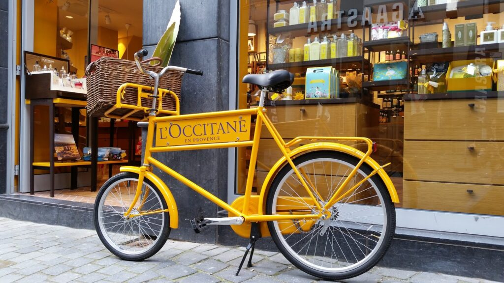 L'Occitane en Provence: What Makes It Such a Beloved Brand? 1