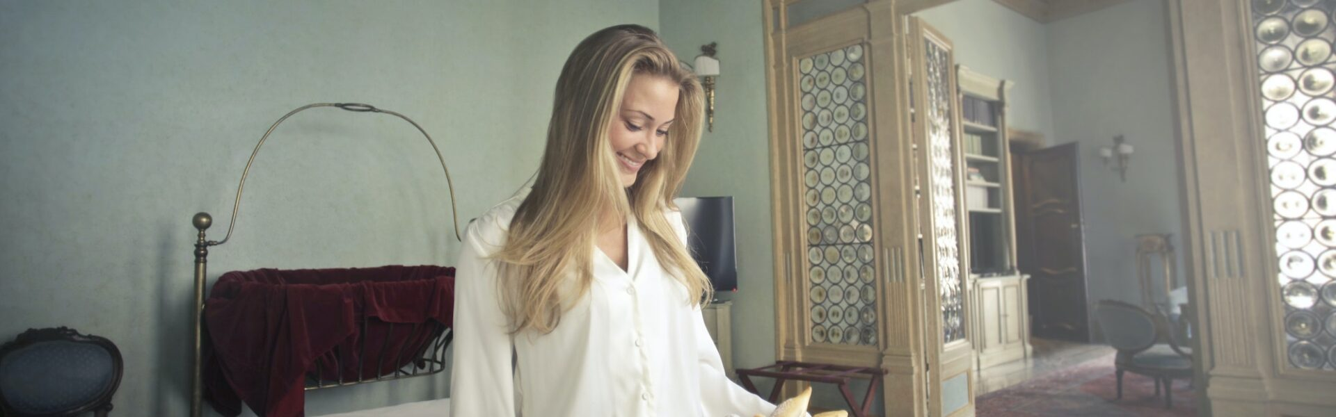 Why Choose a Daylesford Luxury Accommodation? | Luxury Travel Guide | Elle Blonde Luxury Lifestyle Destination Blog