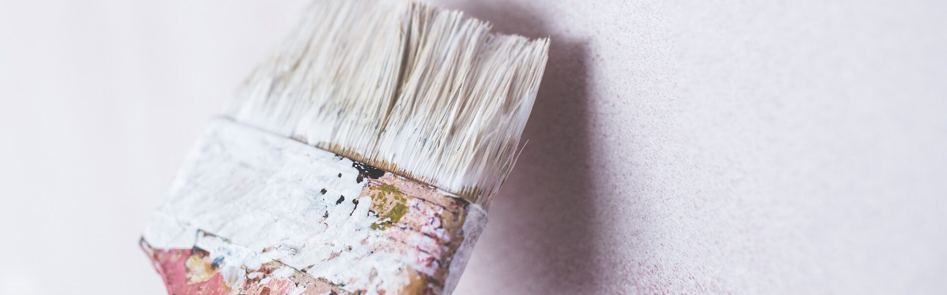 How to Find Experienced Painters in Roseville, CA   Home Interiors   Elle Blonde Luxury Lifestyle Destination Blog