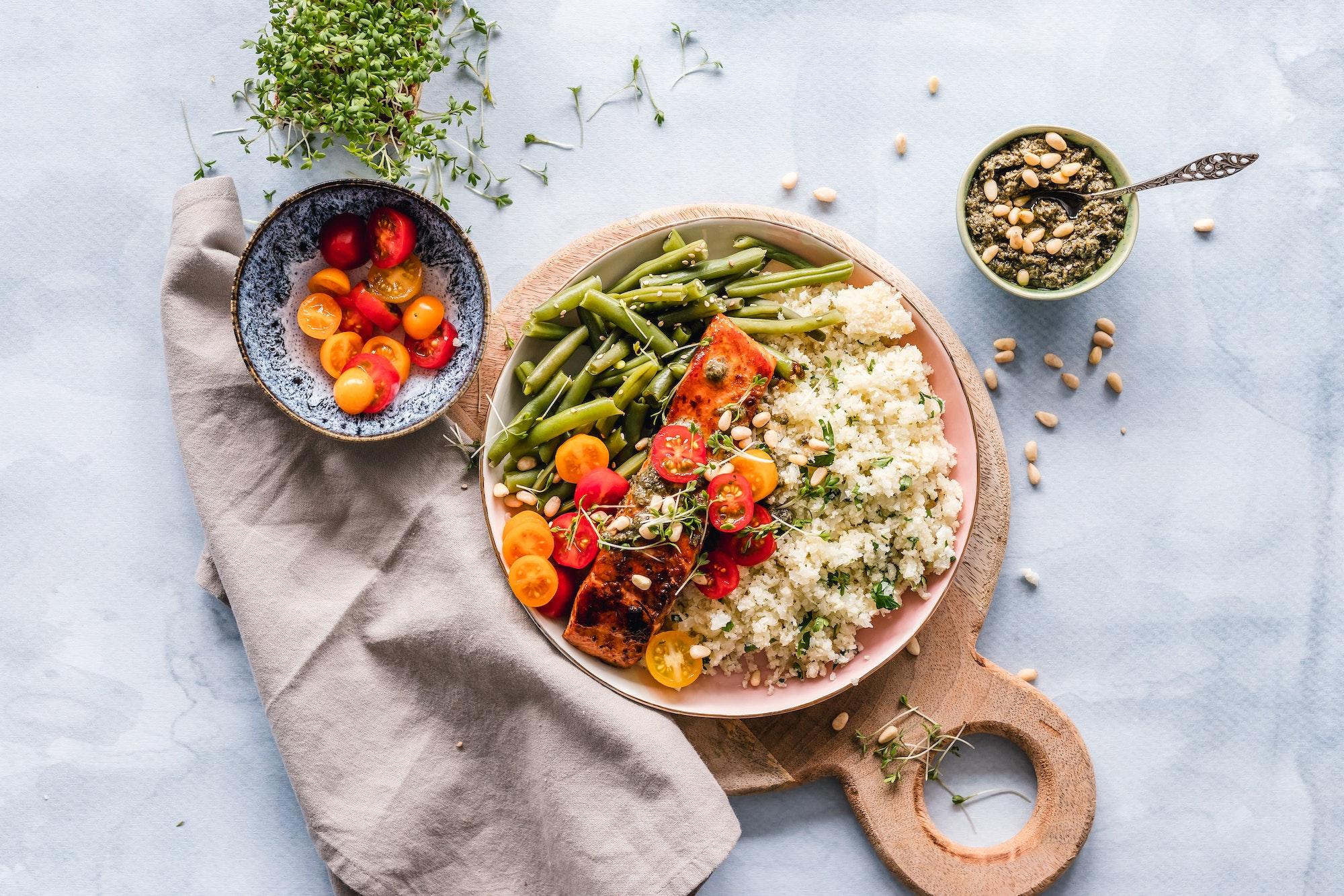 5 Basic Cooking Tricks You Should Know | Cooking Food & Drink | Elle Blonde Luxury Lifestyle Destination Blog