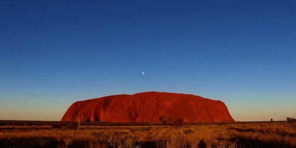 3 Resort Types of Accommodation in Uluru, NT | Travel Tips | Elle Blonde Luxury Lifestyle Destination Blog