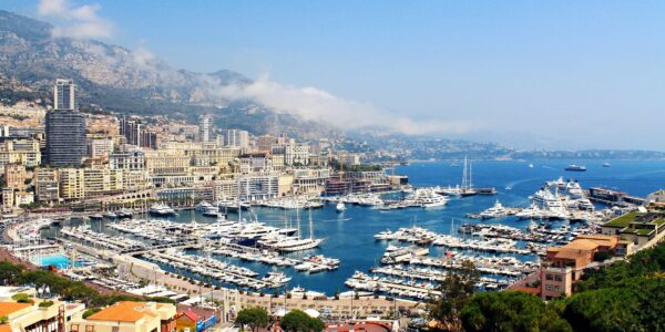Most Luxurious Sporting Events In The World | Elle Blonde Luxury Lifestyle Destination Blog