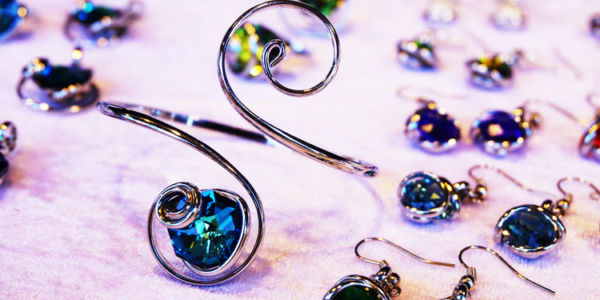 The History of Birthstones | Elle Blonde Luxury Lifestyle Destination Blog