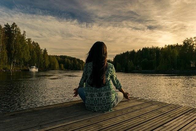 6 Evidence-based Benefits Of Yoga On Your Body | Fitness | Elle Blonde Luxury Lifestyle Destination Blog