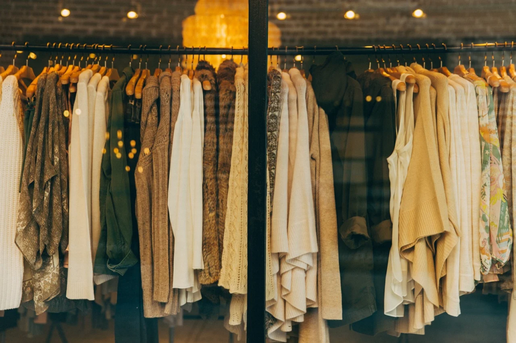 Here Is Why Fast Fashion Companies Are Harming The Environment | Fashion Tips | Elle Blonde Luxury Lifestyle Destination Blog