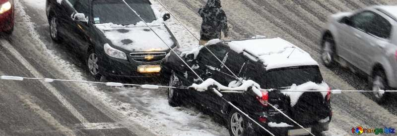 Here's How to Handle a Car Accident Properly   Car Blog   Elle Blonde Luxury Lifestyle Destination Blog