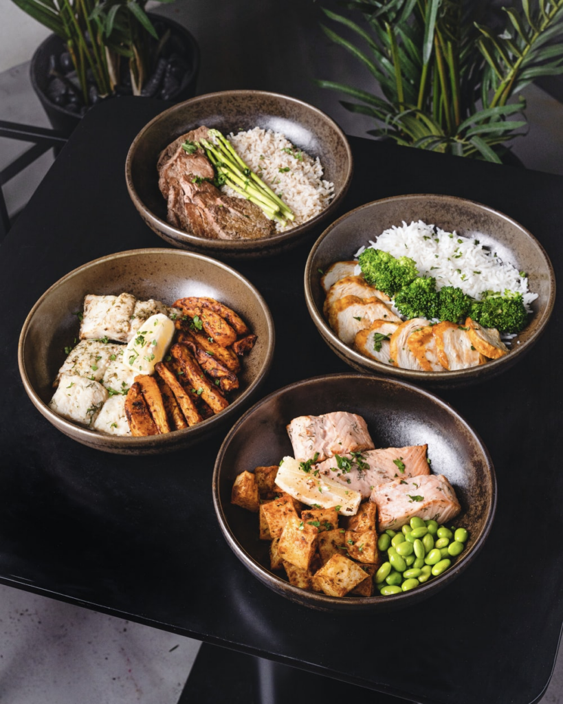 3 Different Ways to Create Flavourful Salmon Dishes | Food & Drink | Elle Blonde Luxury Lifestyle Destination Blog