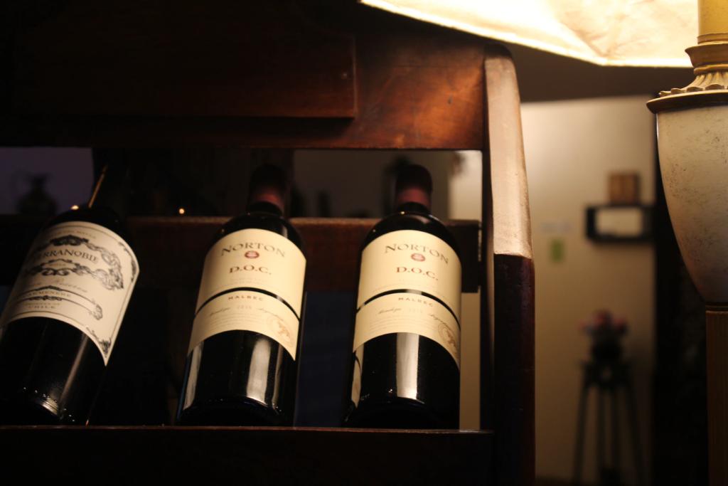 6 Effective Storage Tips For Opened Wine Bottles | Food & Drink | Elle Blonde Luxury Lifestyle Destination Blog