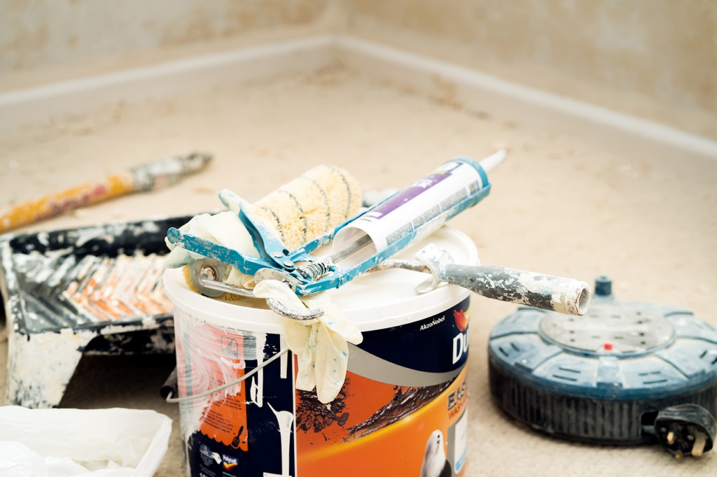 Are You Having Any Renovations At Home? Here Is What You Need To Know 1