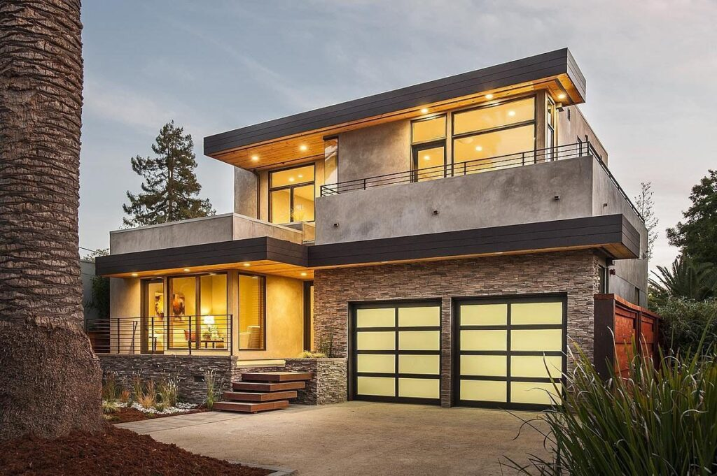 5 Reasons Why Luxury Modular Homes Deserve Your Attention   Home Interior Tips   Elle Blonde Luxury Lifestyle Destination Blog