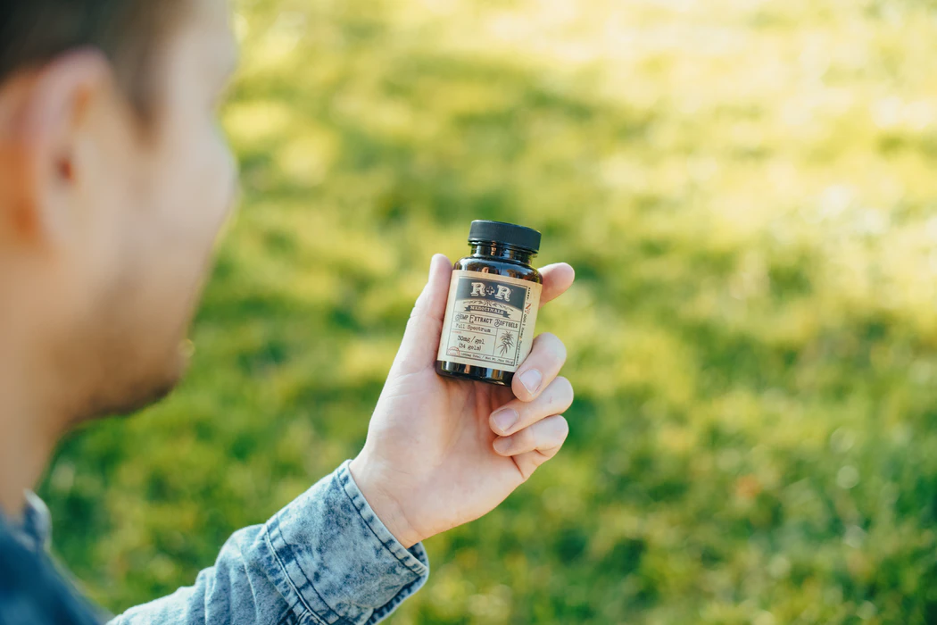 What You Need To Know About Nootropics Before Trying One Out | Health & Fitness | Elle Blonde Luxury Lifestyle Destination Blog