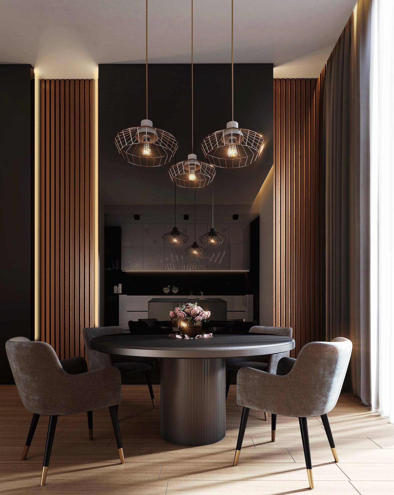 How To Start An Interior Design Business | Business Tips | Elle Blonde Luxury Lifestyle Destination Blog