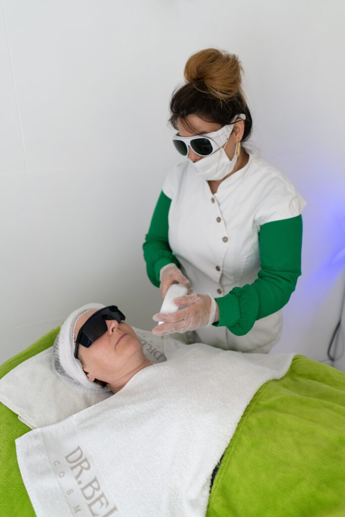 How Long Does Laser Hair Removal Last?   Beauty Tips   Elle Blonde Luxury Lifestyle Destination Blog