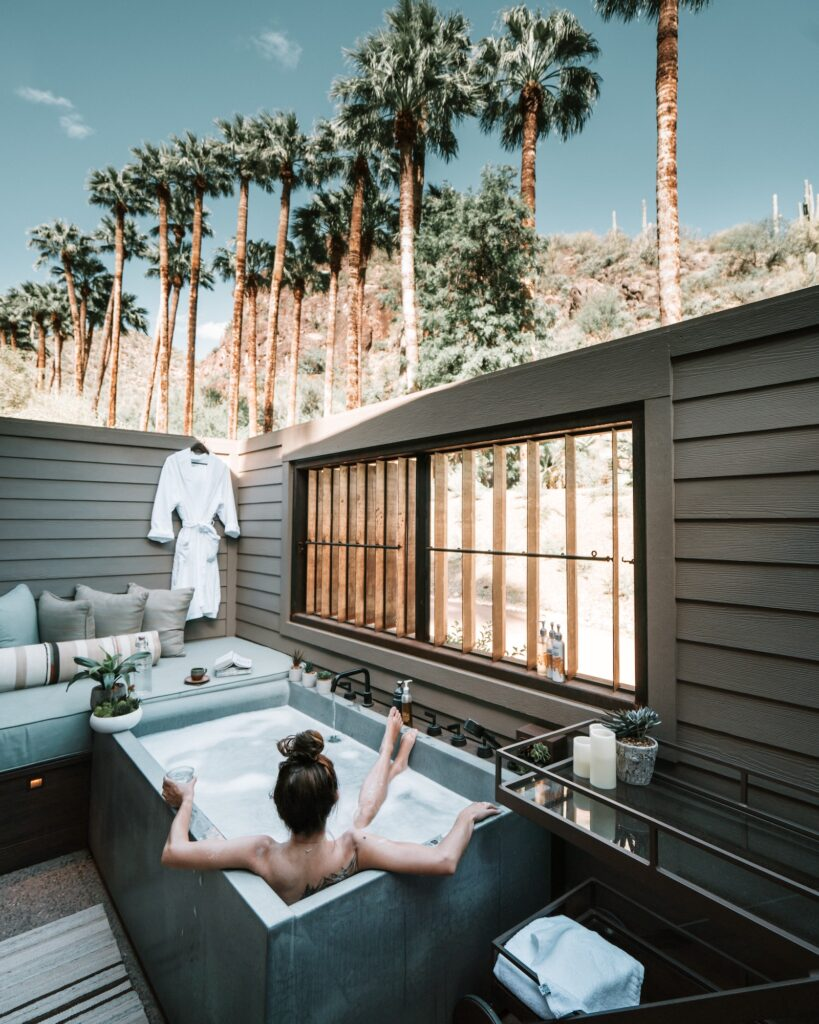How To Start An Interior Design Business   Business Tips   Elle Blonde Luxury Lifestyle Destination Blog