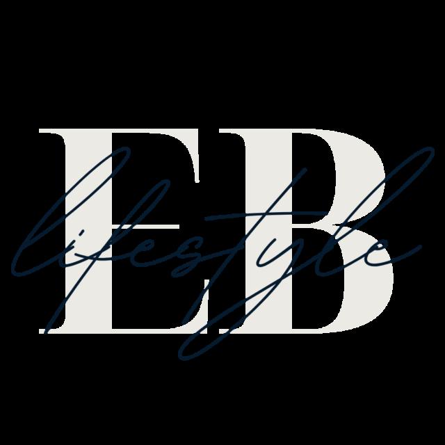 elle-blonde-monogram-2021-logo