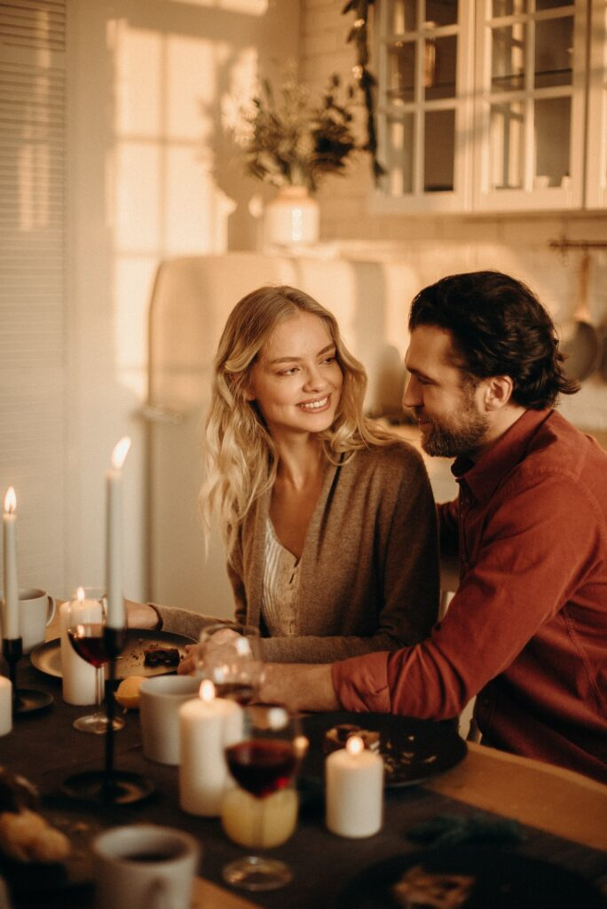 Top Tips For Finding the Perfect Sunshine Coast Date | Relationships | Elle Blonde Luxury Lifestyle Destination Blog