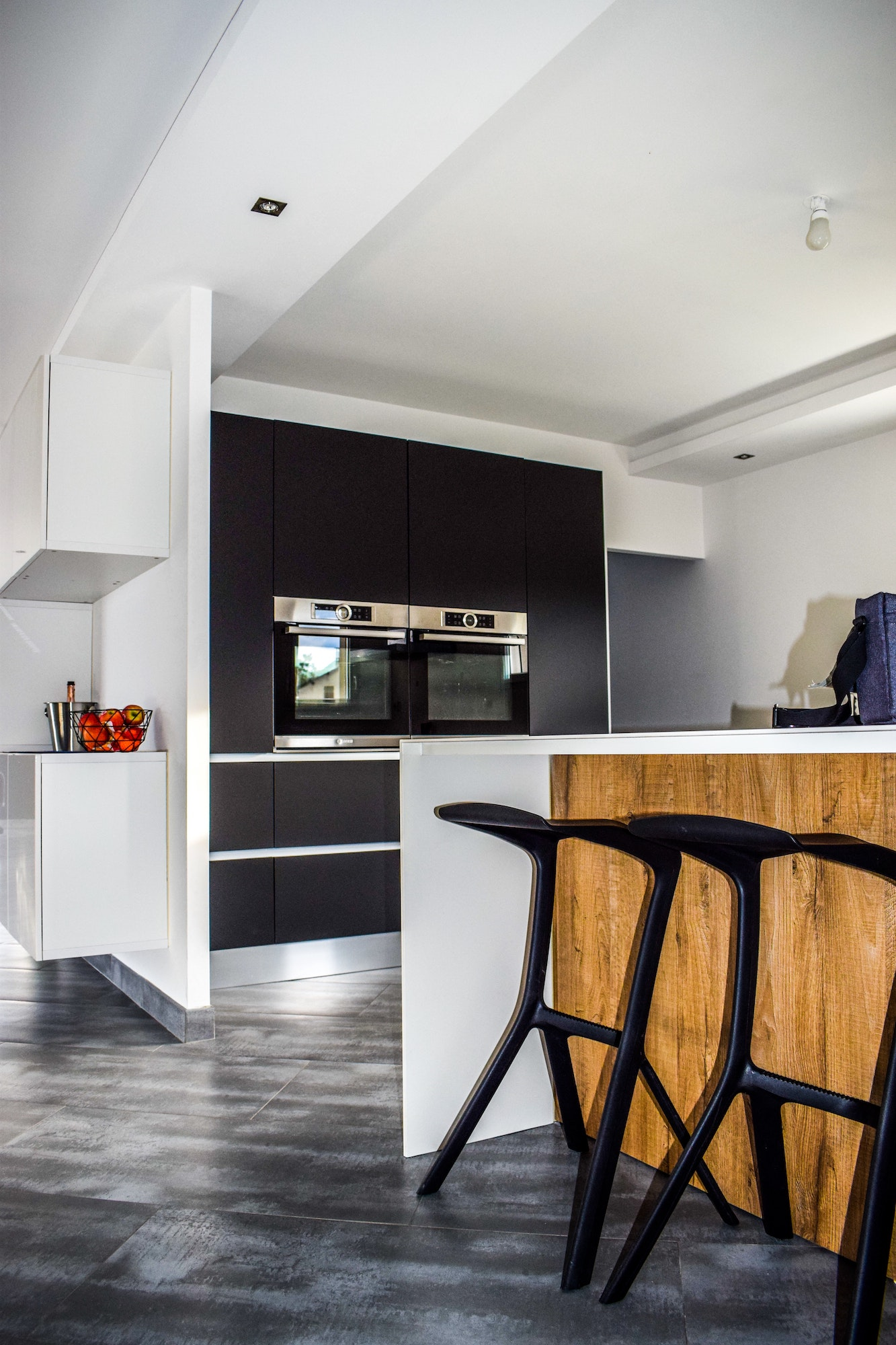 How to Save Money or Stick to a Budget When Remodelling Your Kitchen   Home Interiors   Elle Blonde Luxury Lifestyle Destination Blog