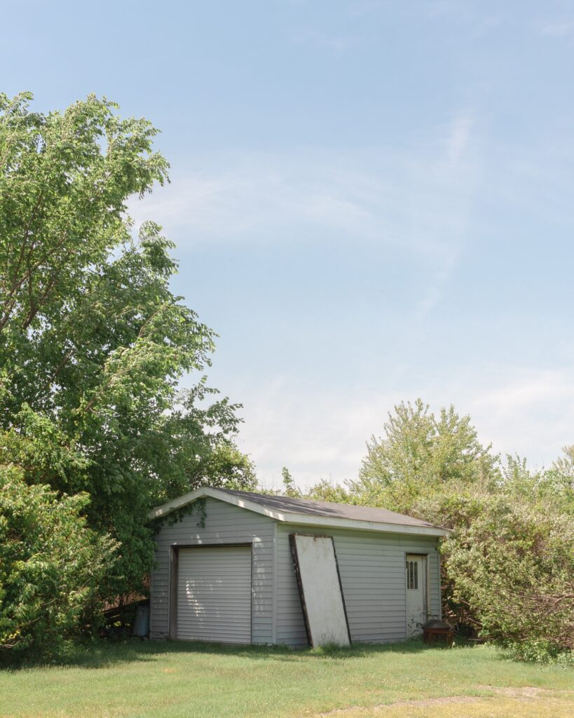 What to Consider When Buying a Shed: Modern Storage Solutions   Home & Garden   Elle Blonde Luxury Lifestyle Destination Blog