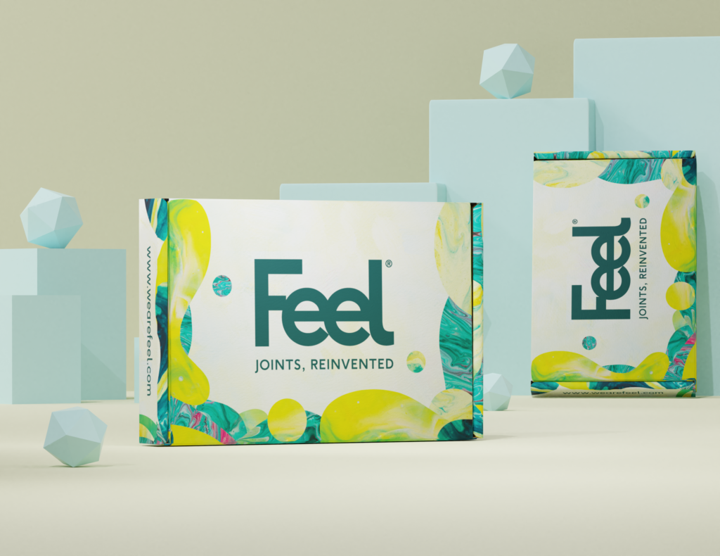 What you need to know about Feel Joint Supplements | Health | Elle Blonde Luxury Lifestyle Destination Blog