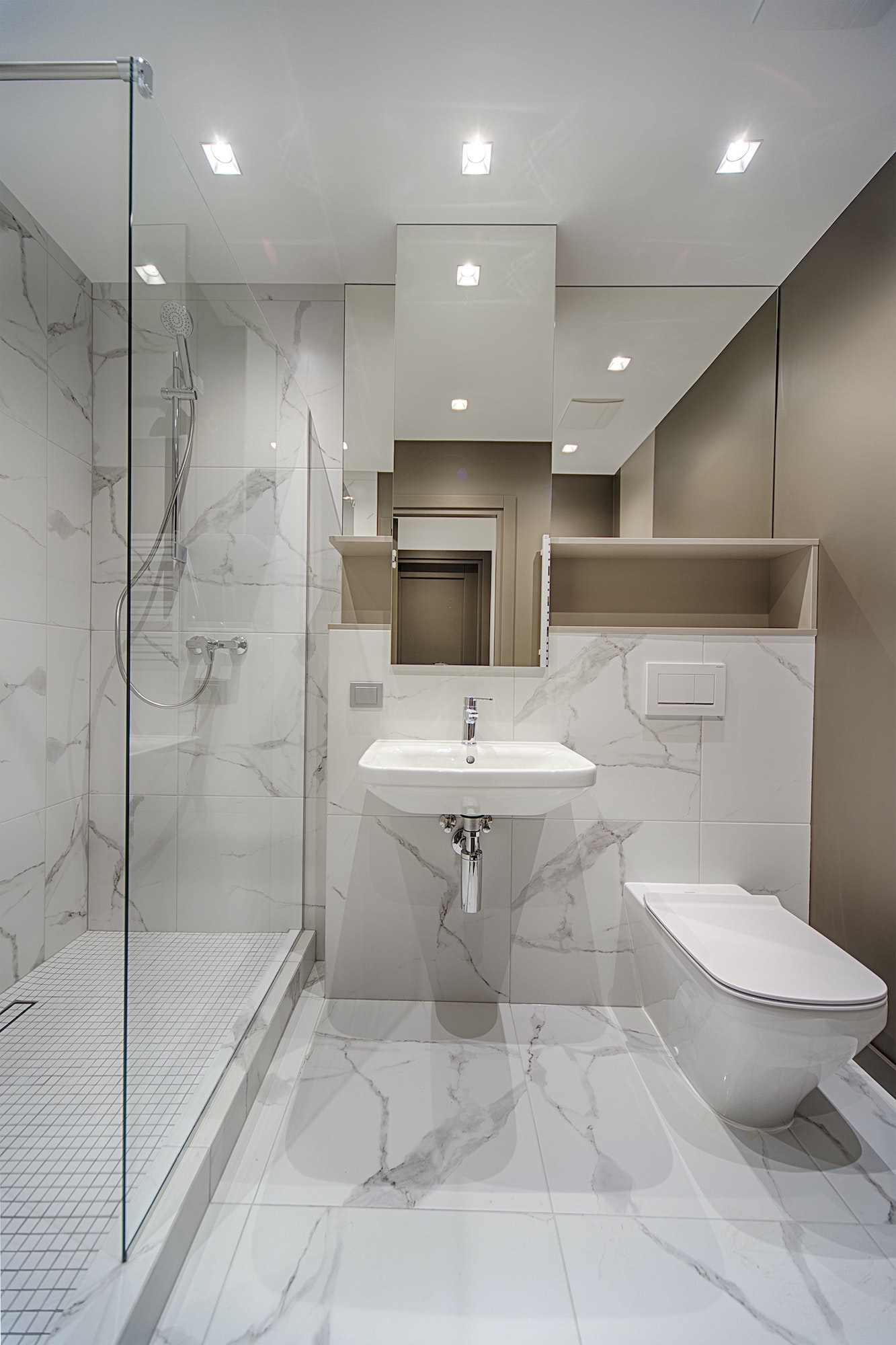 7 Things to Know Before Choosing and Installing Marble Flooring   Home Interiors   Elle Blonde Luxury Lifestyle Destination Blog