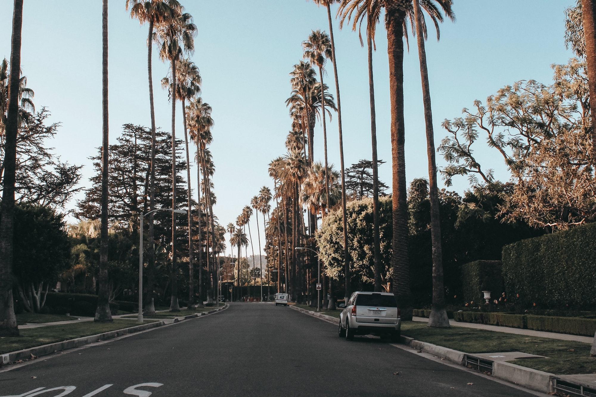 Things To Do in San Pedro, California   Travel Tips   Elle Blonde Luxury Lifestyle Destination Blog