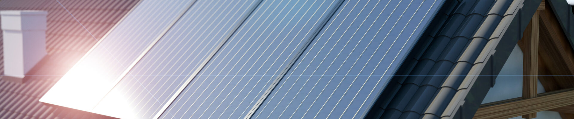 6 Factors to Consider When Choosing Residential Solar Services   Home Interiors   Elle Blonde Luxury Lifestyle Destination Blog