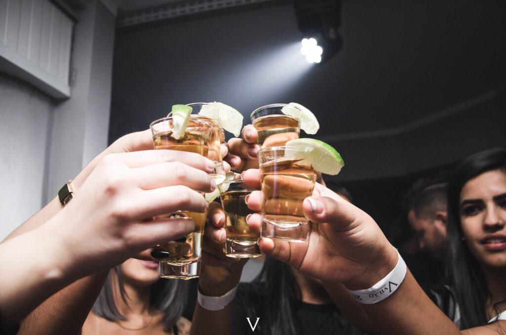 Tequila 101 and About the Maestro Dobel 50 | Food & Drink | Elle Blonde Luxury Lifestyle Destination Blog