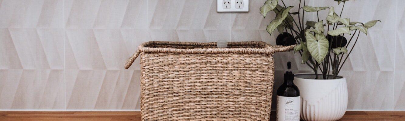 Clothes Dryer Troubleshooting   Elle Blonde Luxury Lifestyle Destination Blog