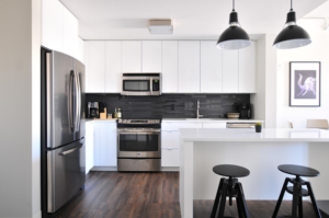 Benefits of Buying Household Items using Instalment Plans | Home Interiors | Elle Blonde Luxury Lifestyle Destination Blog
