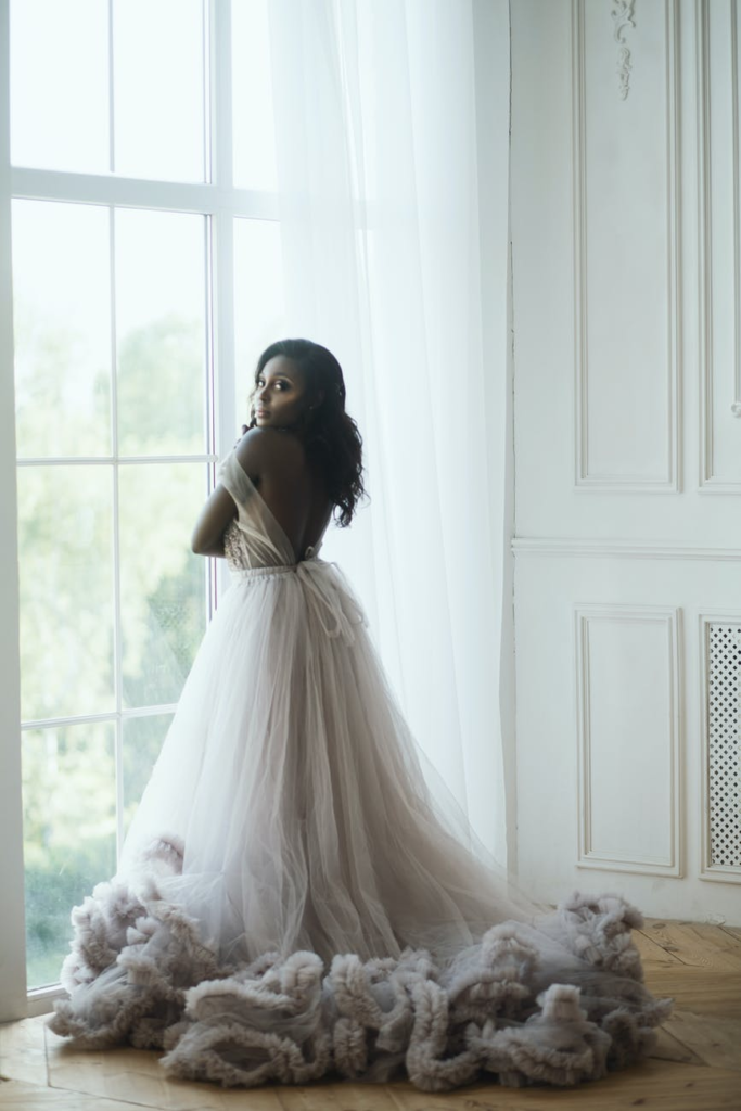 Wedding Dress Tips   Elle Blonde Luxury Lifestyle Destination Blog