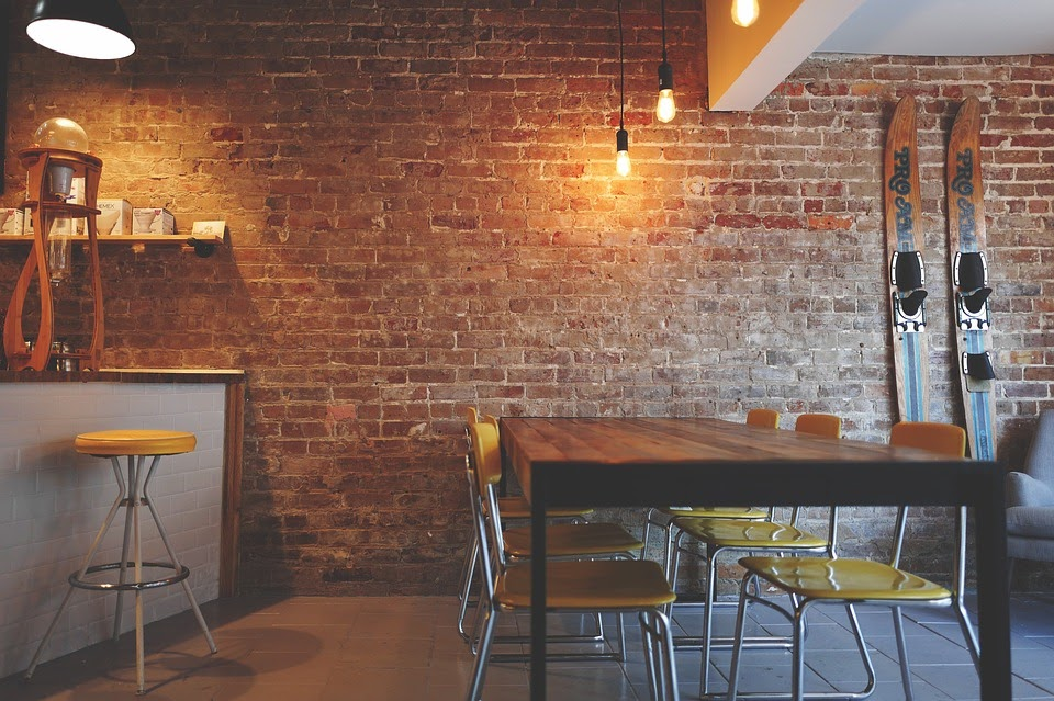 Want To Learn How To Properly Market Your Restaurant? Here Are Some Tips | Business Tips | Elle Blonde Luxury Lifestyle Destination Blog