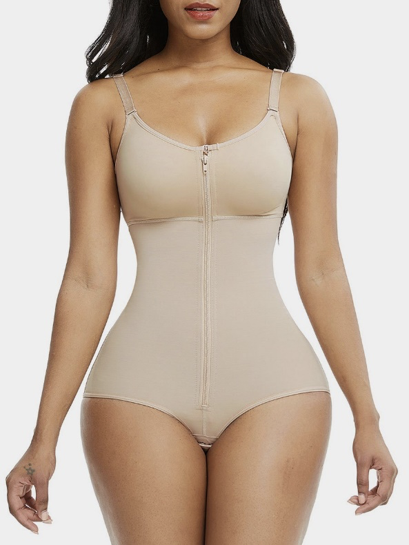 Durafits's Shapewear Guide to Being Your Greatest Self 2