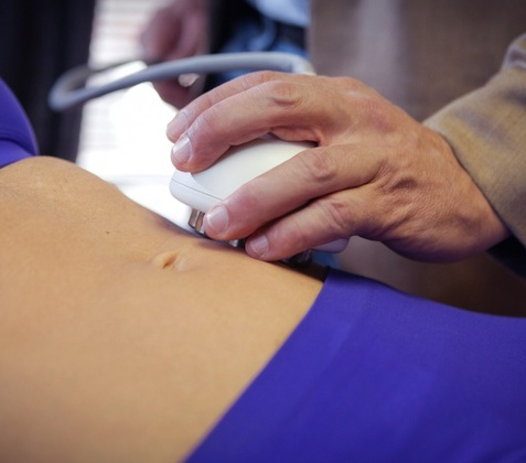 Why Should You Pick Coolsculpting in Comparison to Other Options? 2
