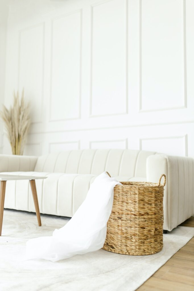 Sofa Covers Importance & Buying Tips   Home Interiors   Elle Blonde Luxury Lifestyle Destination Blog