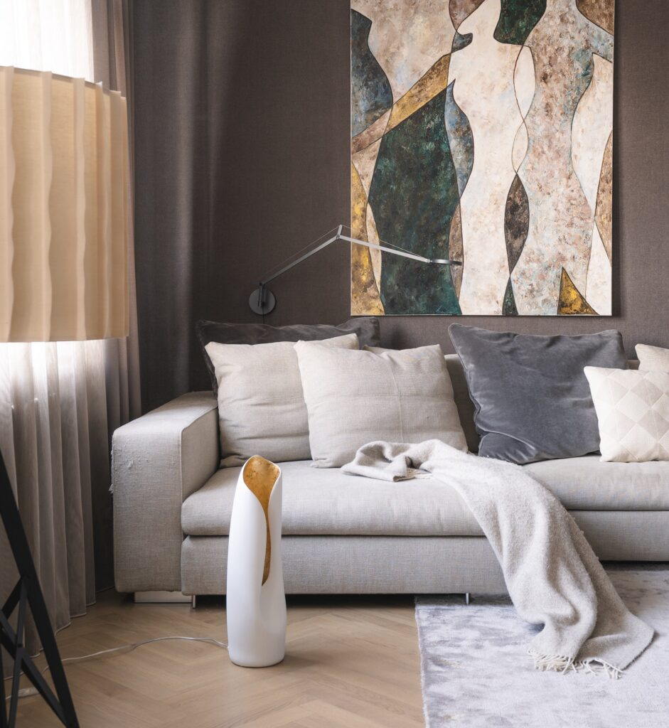 Sofa Covers Importance & Buying Tips | Home Interiors | Elle Blonde Luxury Lifestyle Destination Blog
